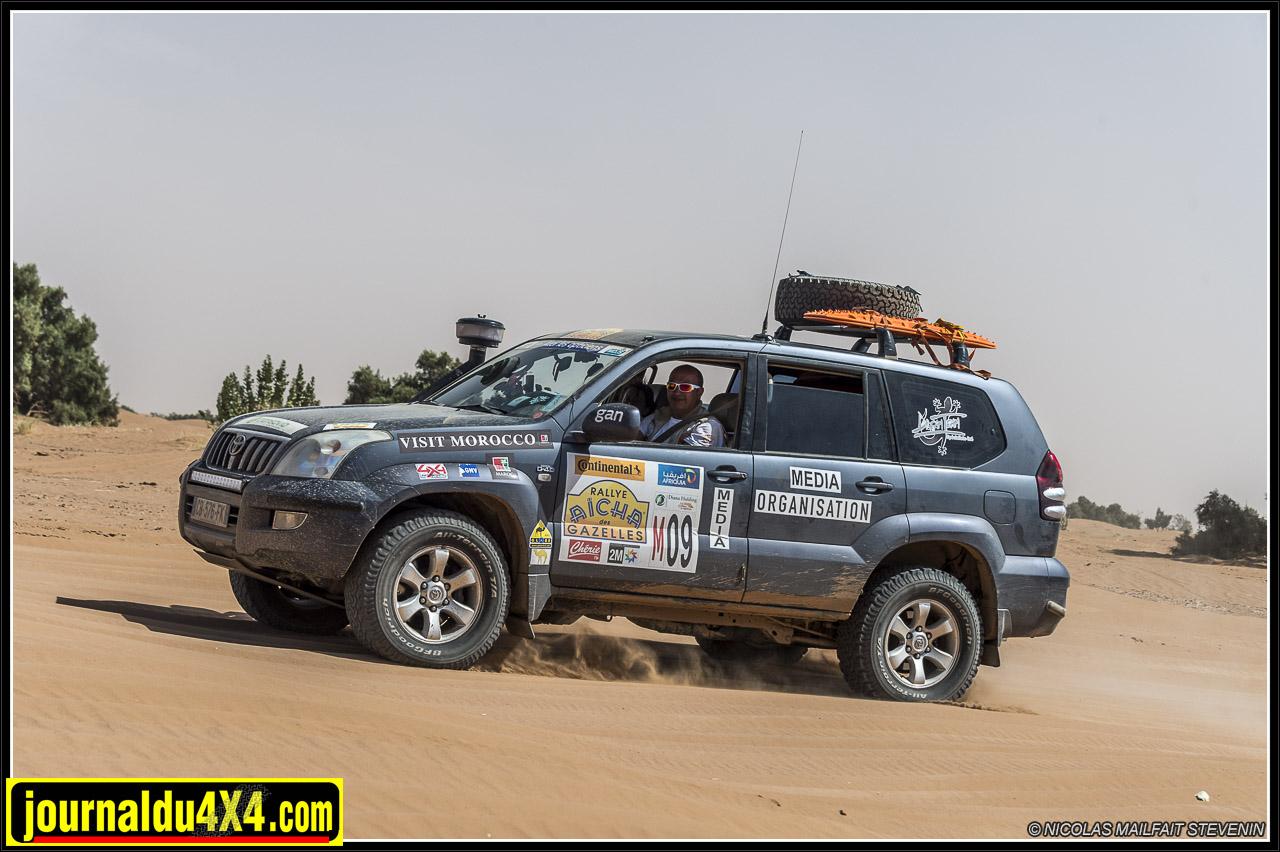 rallye-des-gazelles-2016-7910-2.jpg