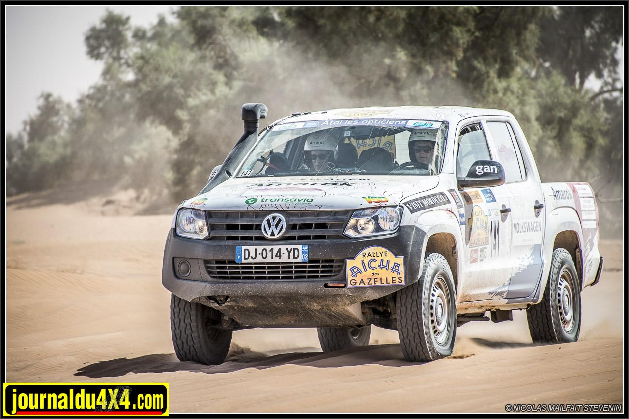 rallye-des-gazelles-2016-7917-2.jpg