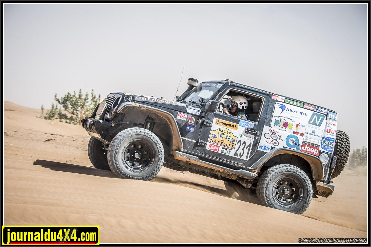 rallye-des-gazelles-2016-7924-2.jpg