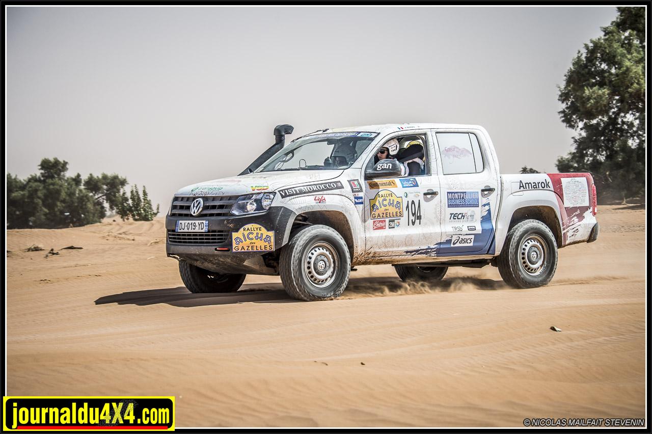 rallye-des-gazelles-2016-7926-2.jpg