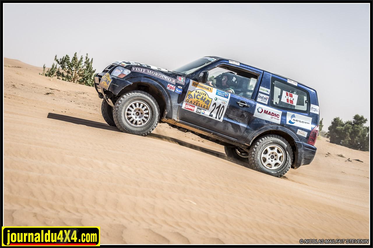 rallye-des-gazelles-2016-7929-2.jpg