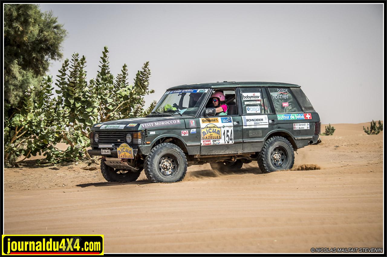 rallye-des-gazelles-2016-7948-2.jpg