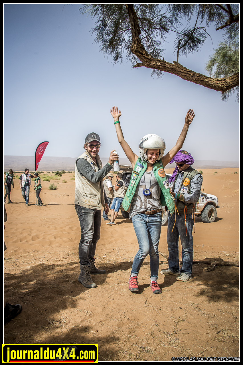 rallye-des-gazelles-2016-7973-2.jpg
