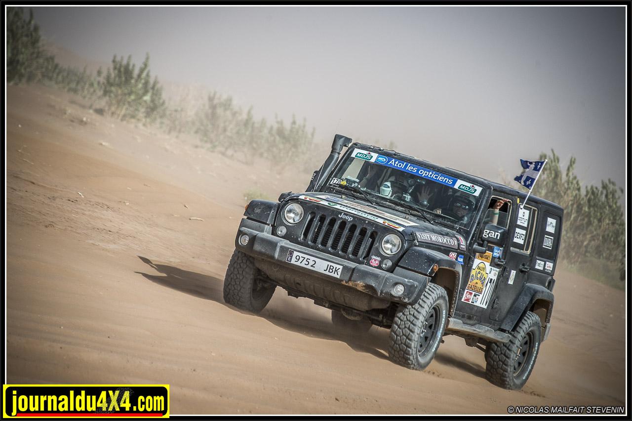 rallye-des-gazelles-2016-7989-2.jpg