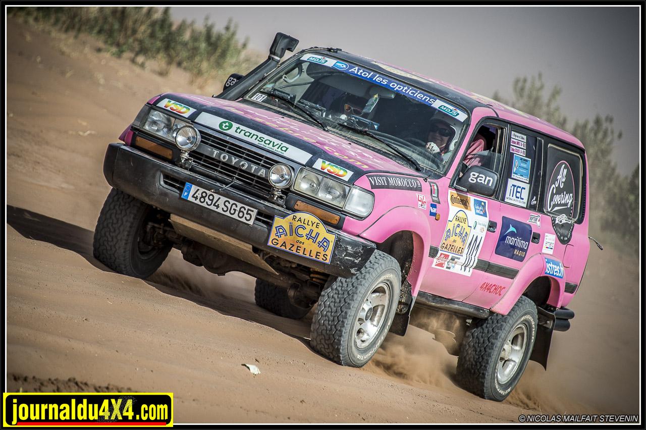 rallye-des-gazelles-2016-7993-2.jpg