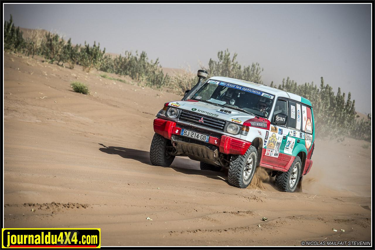 rallye-des-gazelles-2016-7996-2.jpg