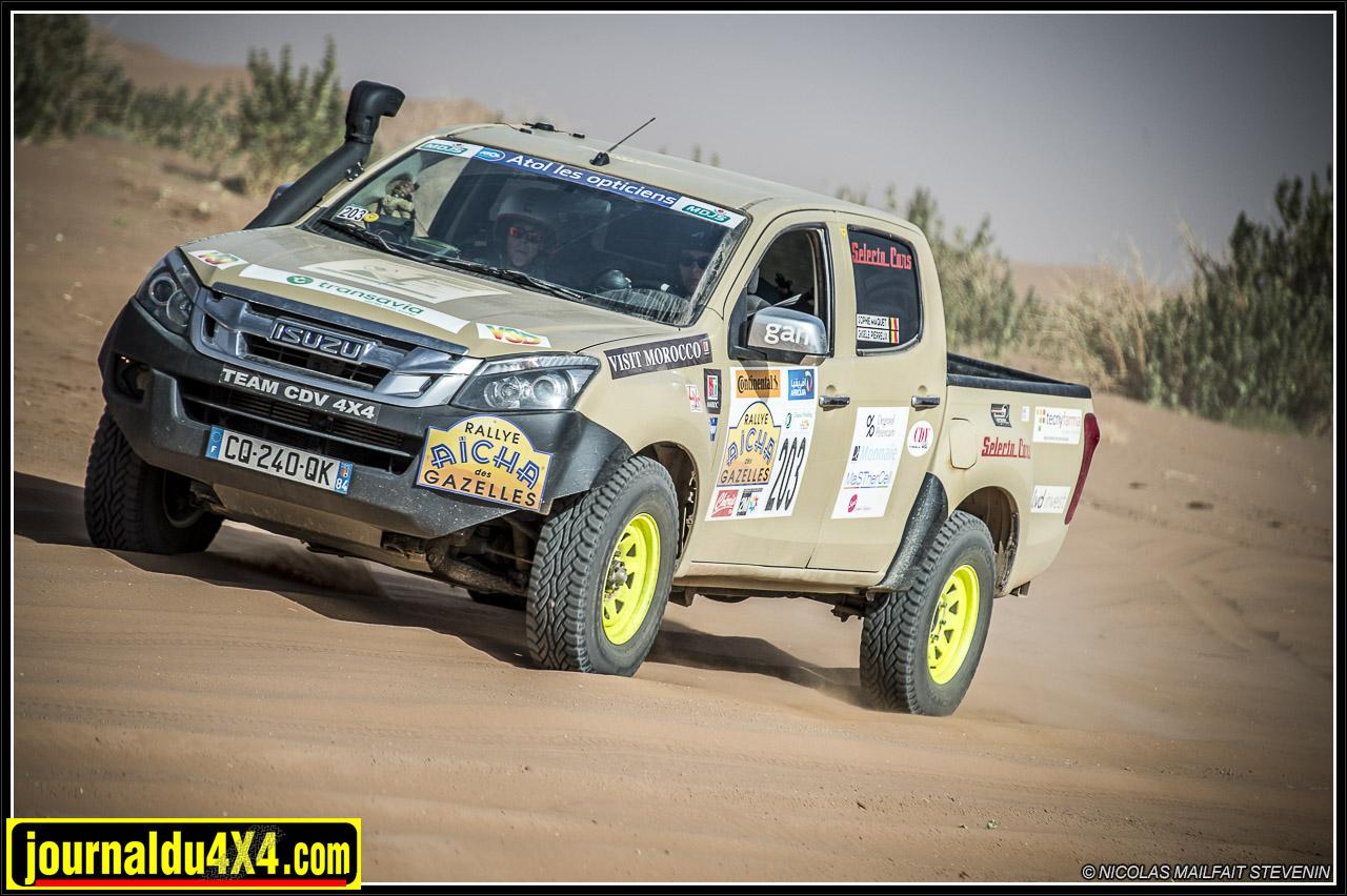 rallye-des-gazelles-2016-7999-2.jpg