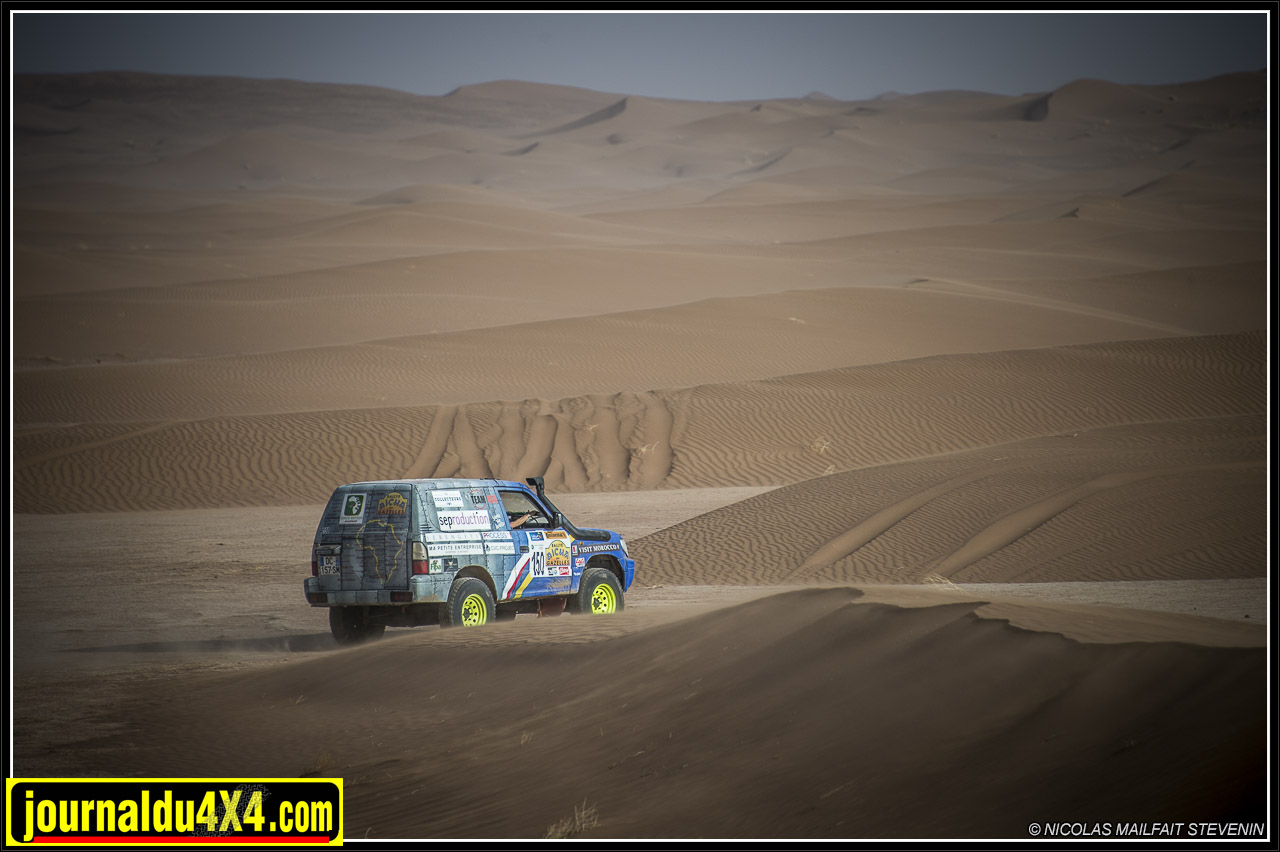 rallye-des-gazelles-2016-8029-2.jpg
