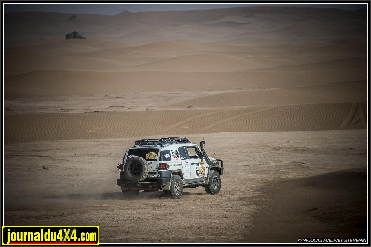 rallye-des-gazelles-2016-8030-2.jpg