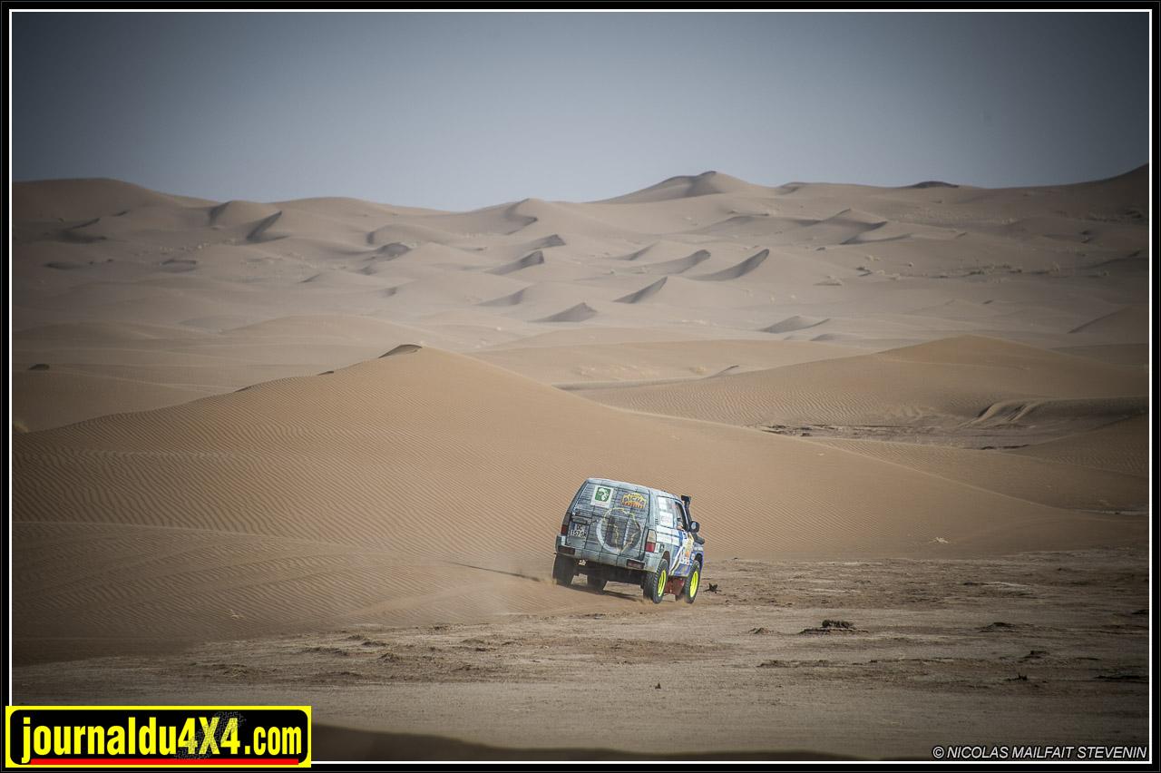 rallye-des-gazelles-2016-8032-2.jpg