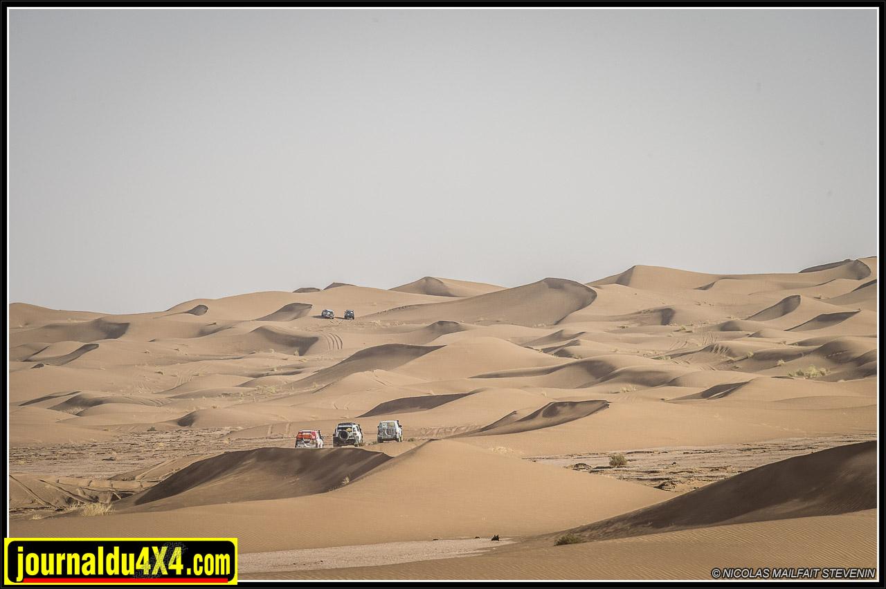 rallye-des-gazelles-2016-8042-2.jpg
