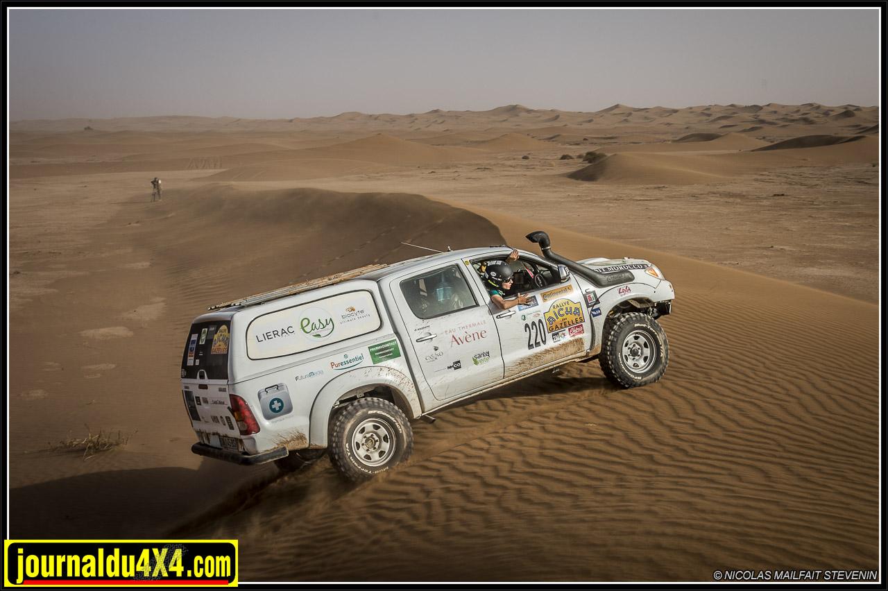 rallye-des-gazelles-2016-8049-2.jpg