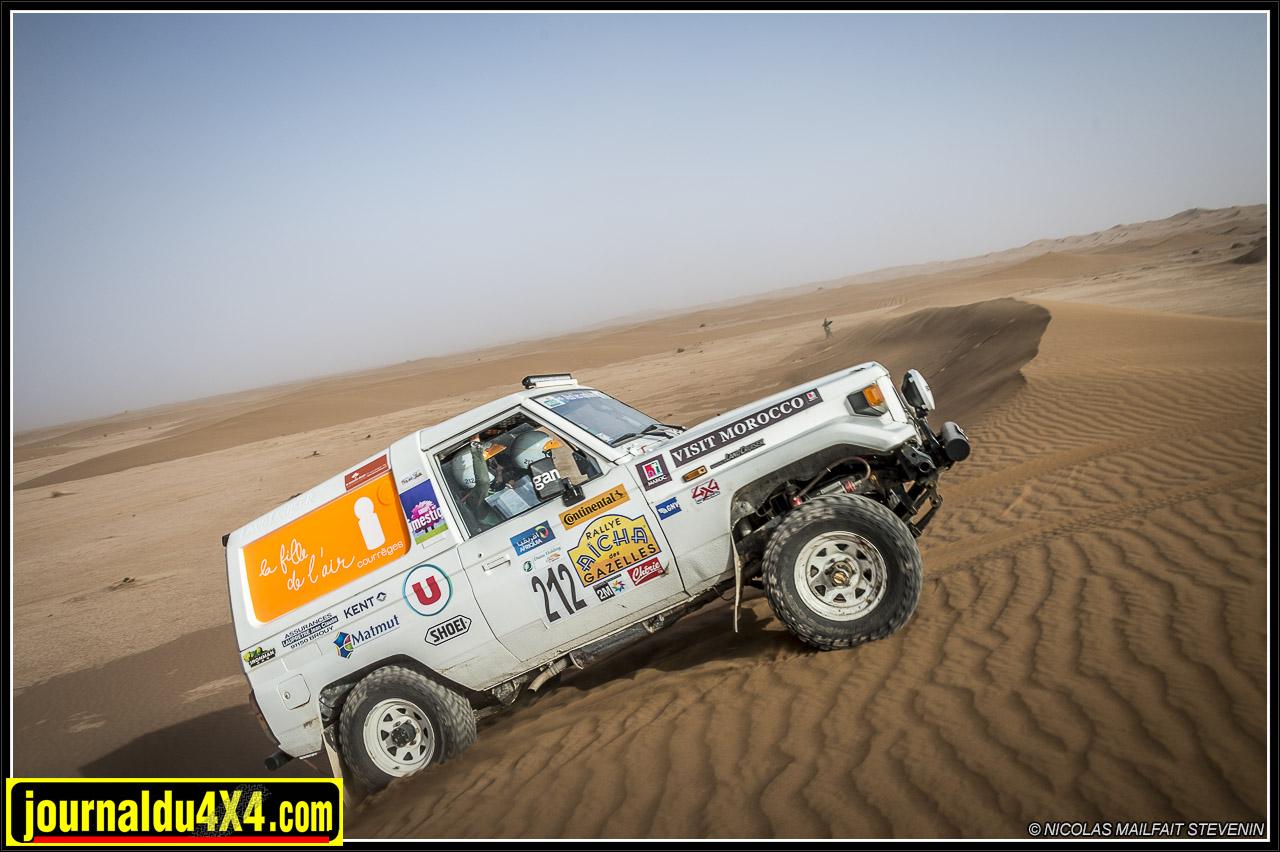 rallye-des-gazelles-2016-8059-2.jpg