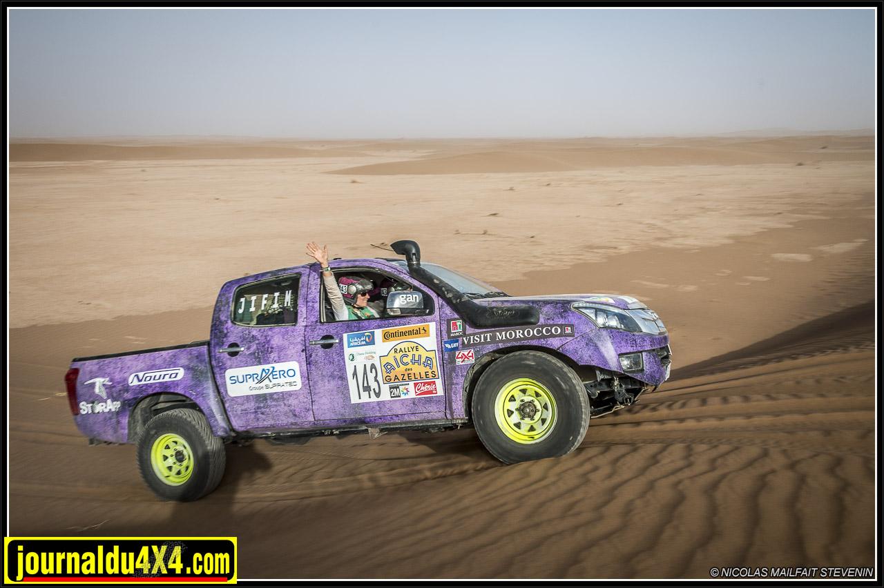 rallye-des-gazelles-2016-8065-2.jpg