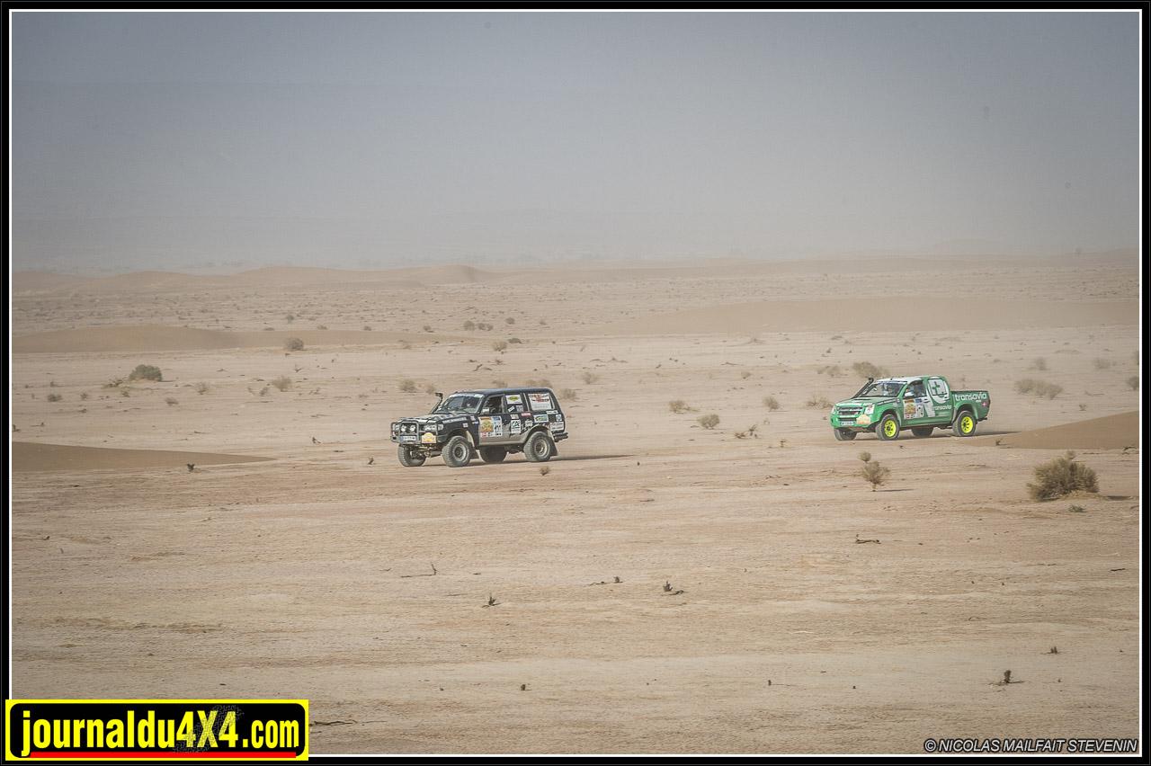 rallye-des-gazelles-2016-8098-2.jpg