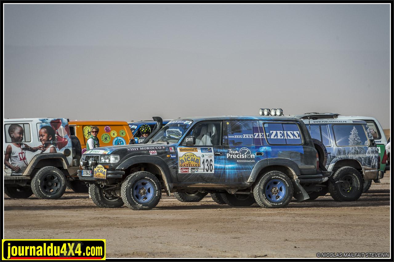 rallye-des-gazelles-2016-8111-2.jpg