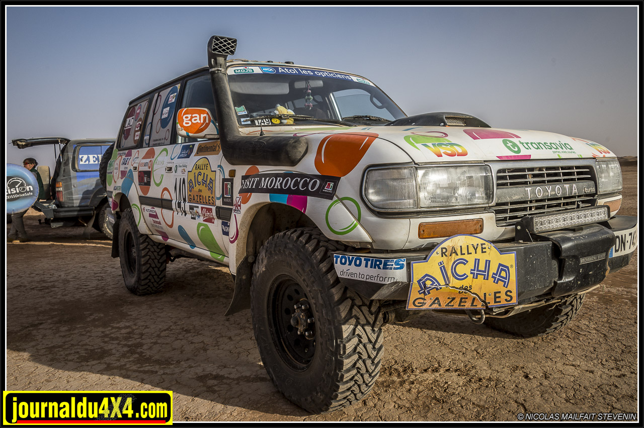 rallye-des-gazelles-2016-8131-2.jpg