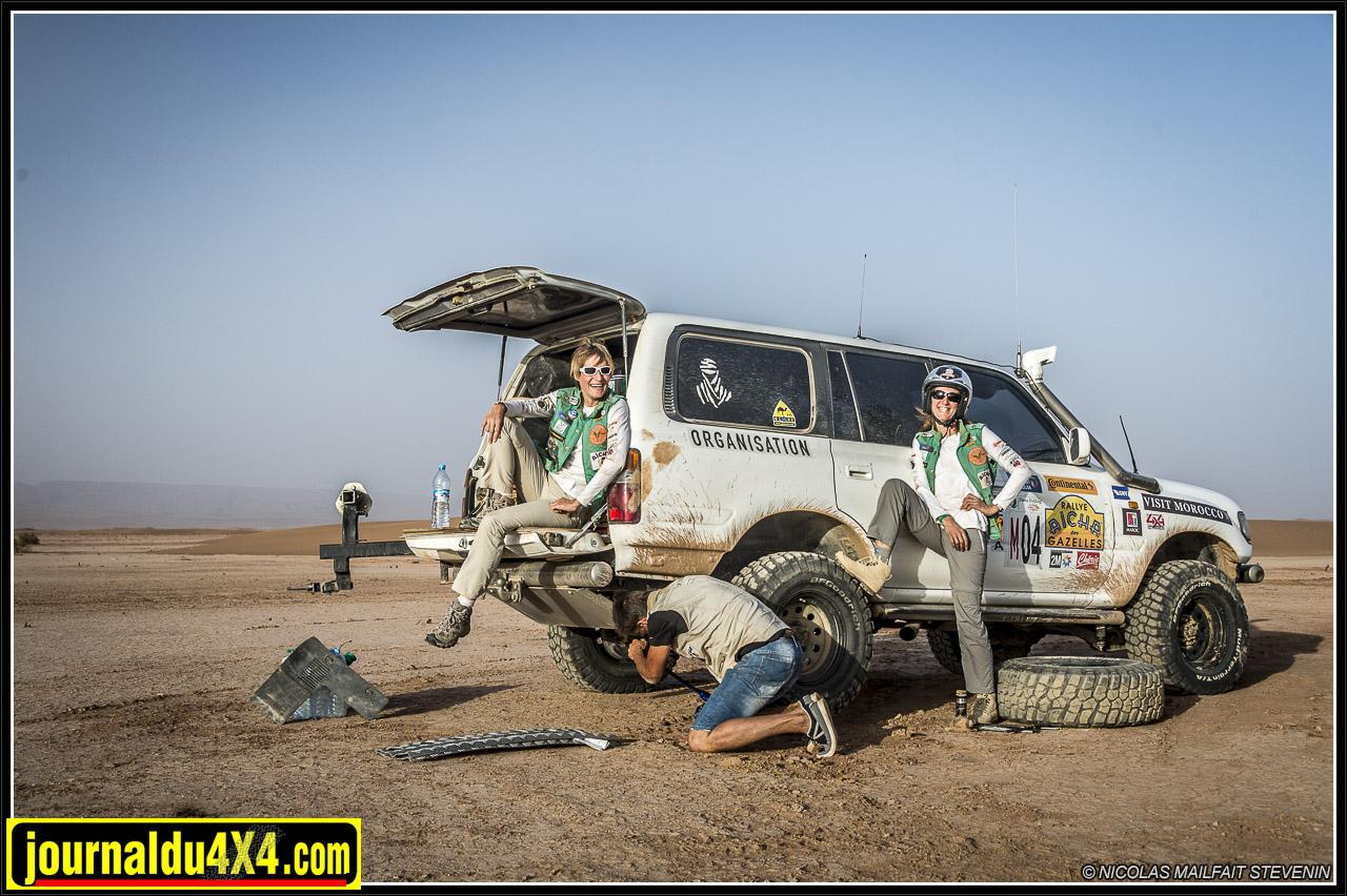 rallye-des-gazelles-2016-8171-2.jpg