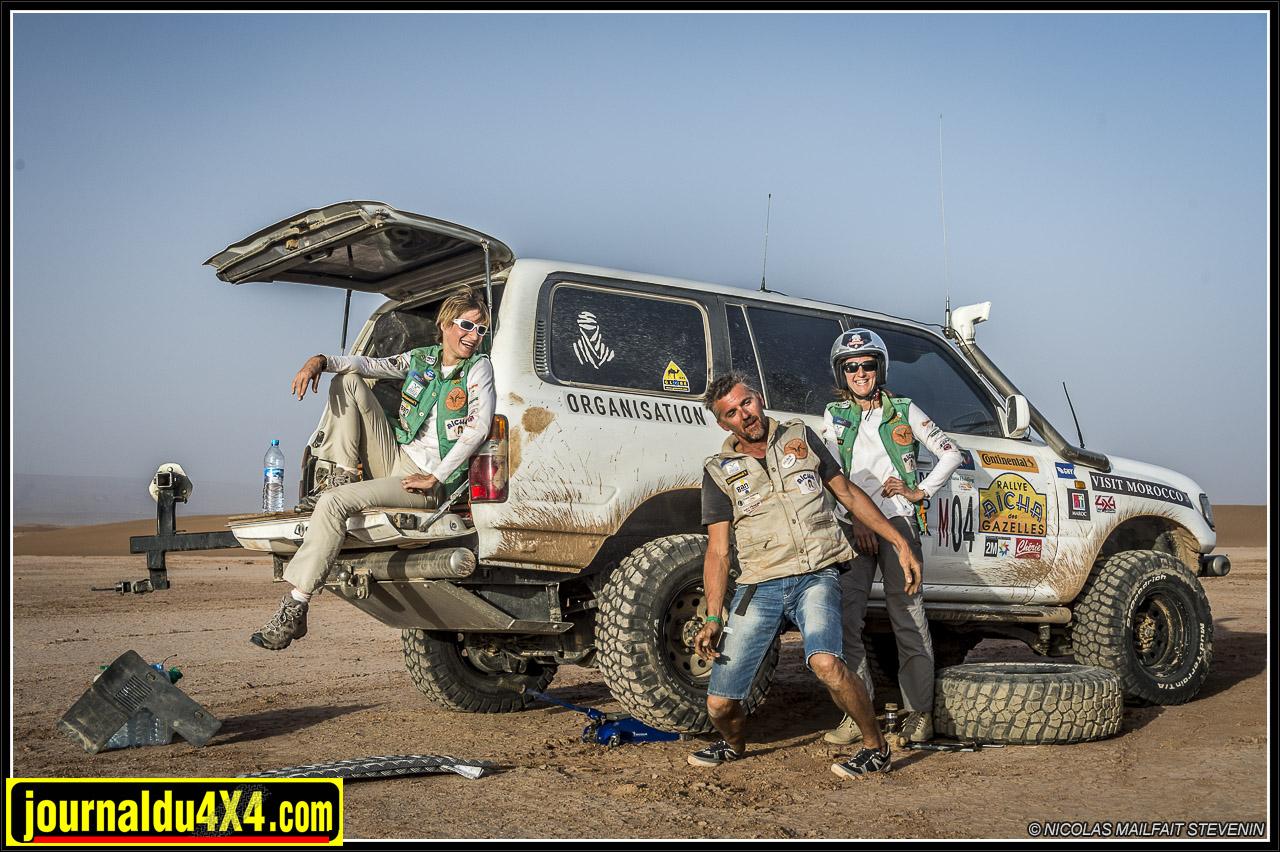rallye-des-gazelles-2016-8177-2.jpg