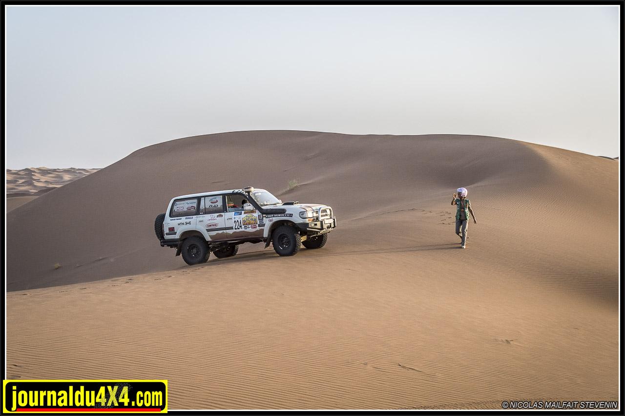 rallye-des-gazelles-2016-8203-2.jpg