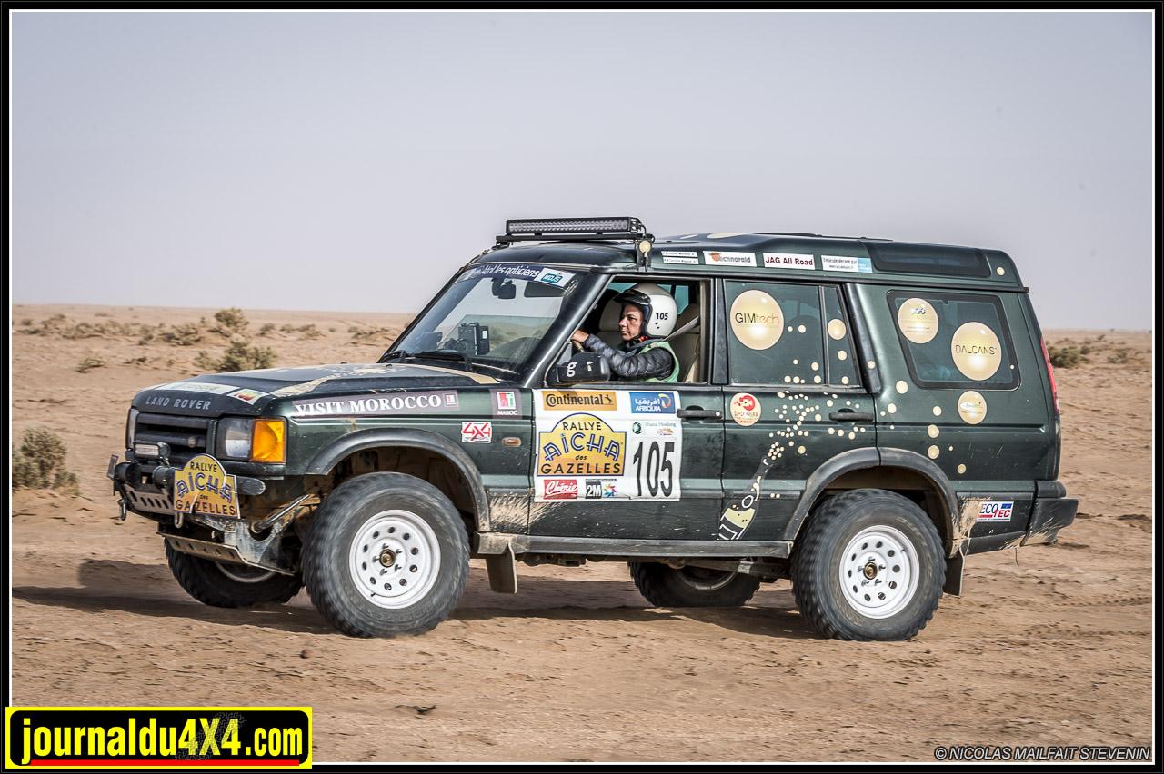 rallye-des-gazelles-2016-8239-2.jpg