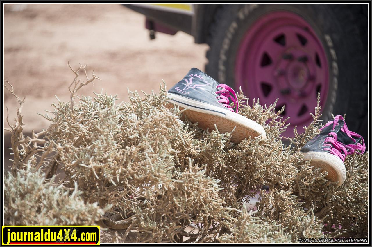 rallye-des-gazelles-2016-8281-2.jpg