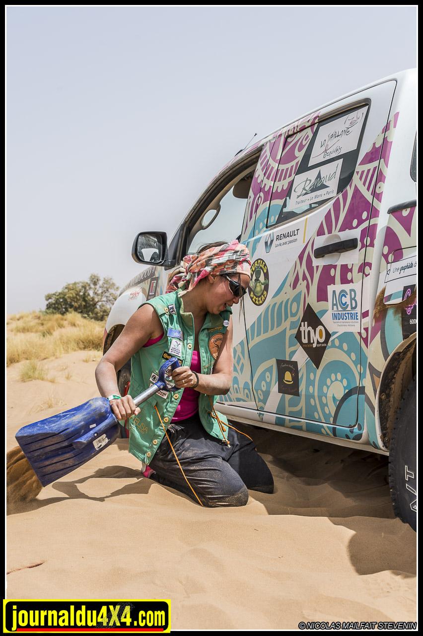 rallye-des-gazelles-2016-8306-2.jpg