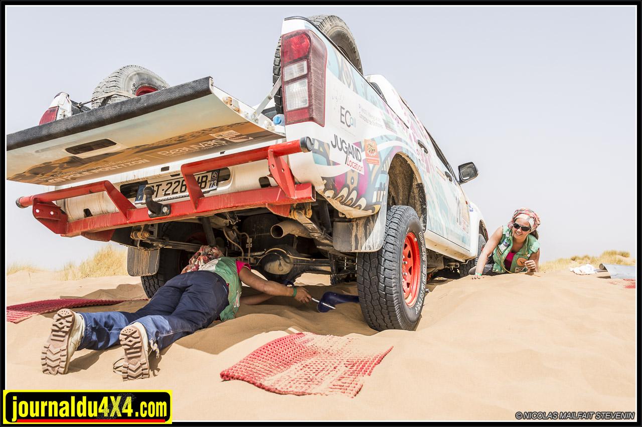 rallye-des-gazelles-2016-8322-2.jpg