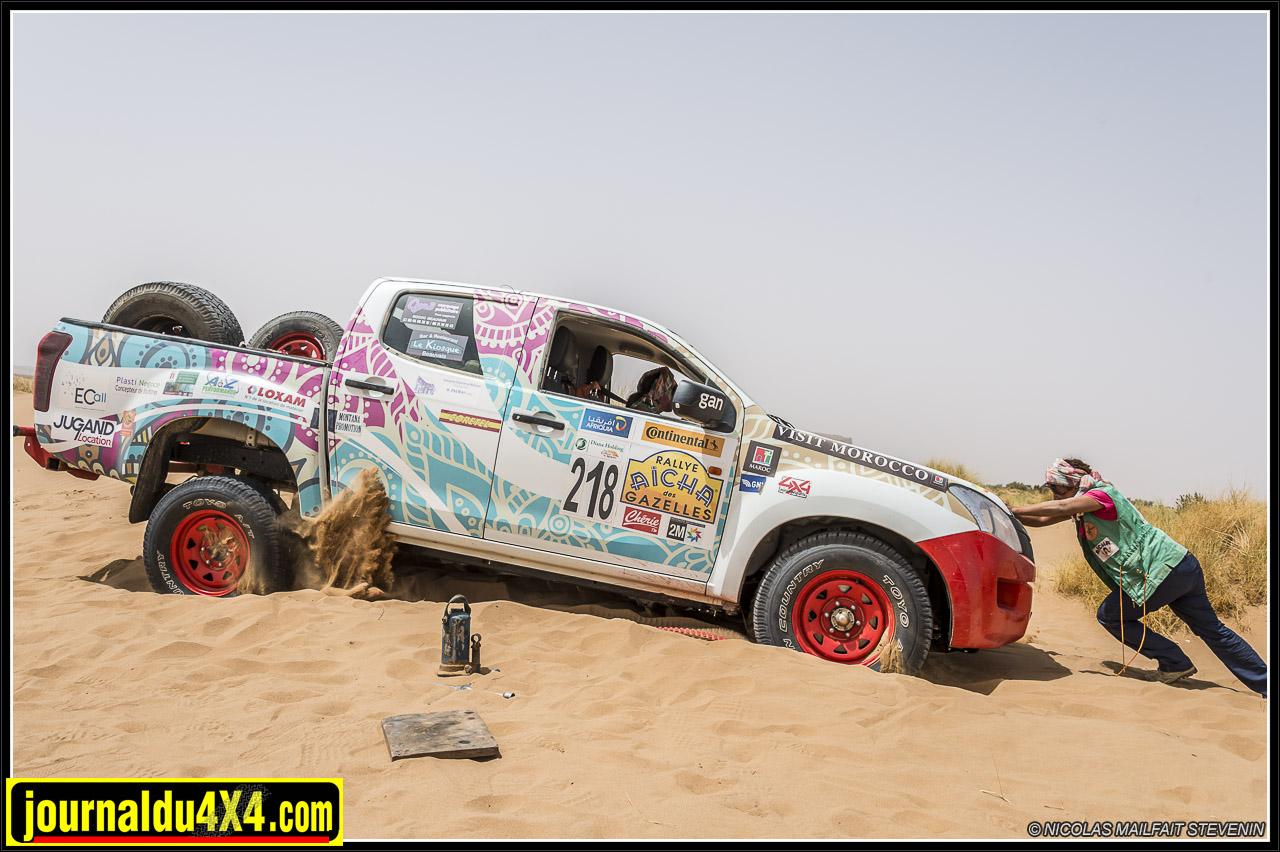 rallye-des-gazelles-2016-8333-2.jpg