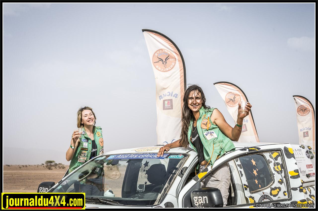 rallye-des-gazelles-2016-8400-2.jpg