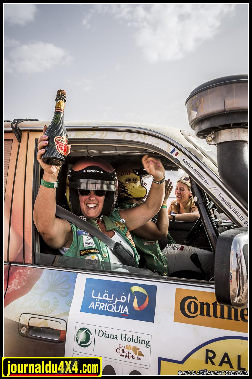 rallye-des-gazelles-2016-8405-2.jpg