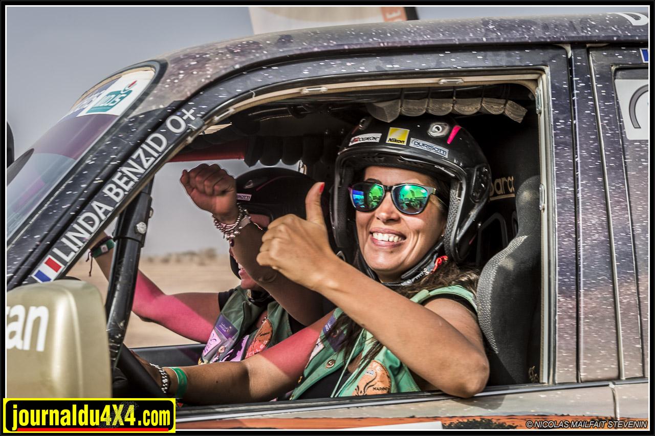 rallye-des-gazelles-2016-8412-2.jpg