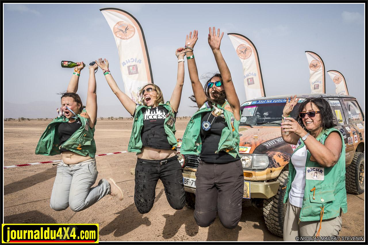 rallye-des-gazelles-2016-8429-2.jpg