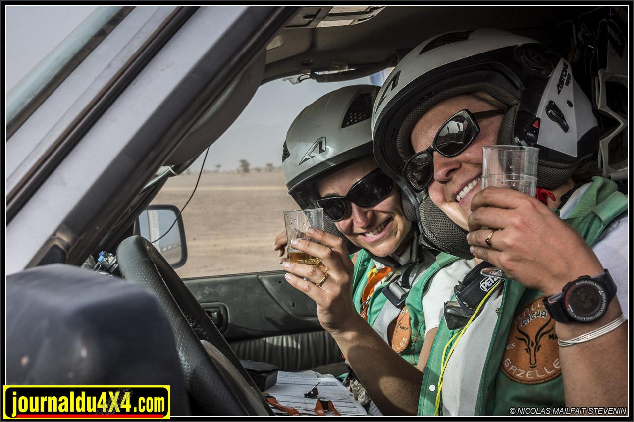 rallye-des-gazelles-2016-8460-2.jpg