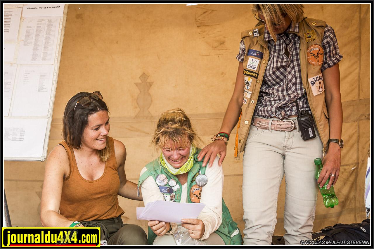 rallye-des-gazelles-2016-8468-2.jpg