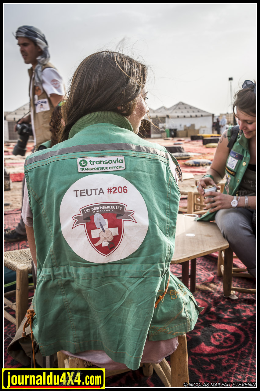 rallye-des-gazelles-2016-8482-2.jpg