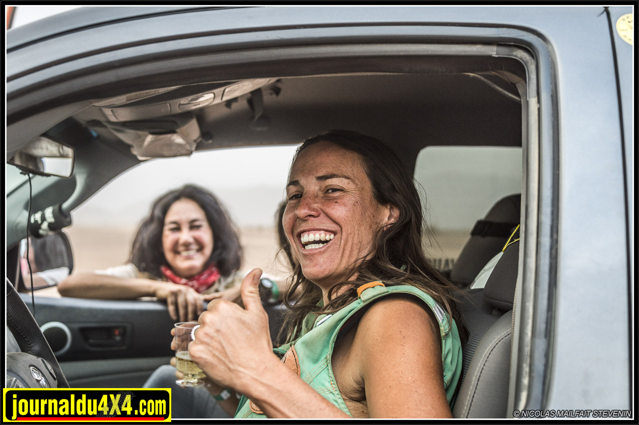 rallye-des-gazelles-2016-8494-2.jpg