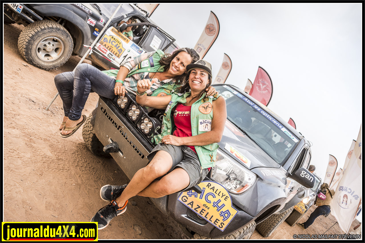 rallye-des-gazelles-2016-8507-2.jpg