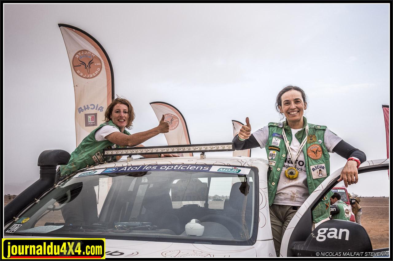 rallye-des-gazelles-2016-8533-2.jpg