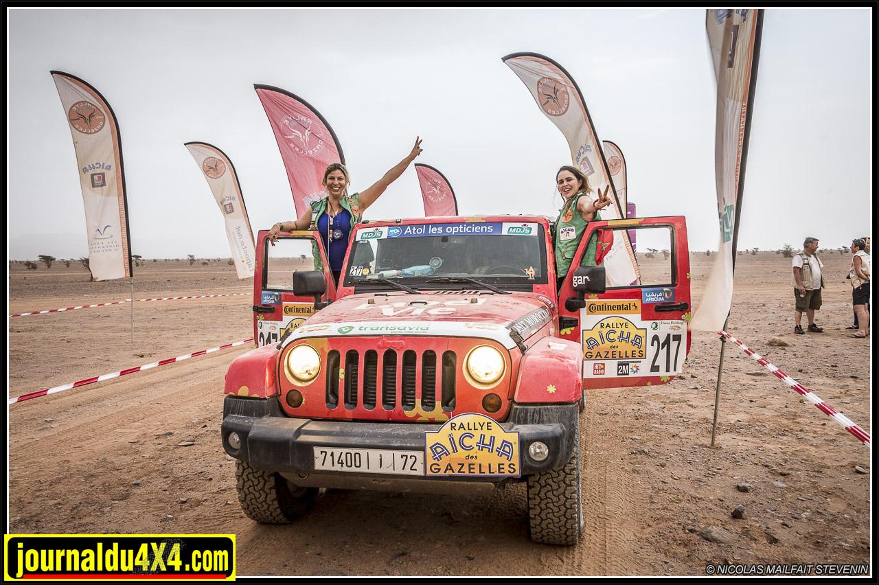 rallye-des-gazelles-2016-8541-2.jpg