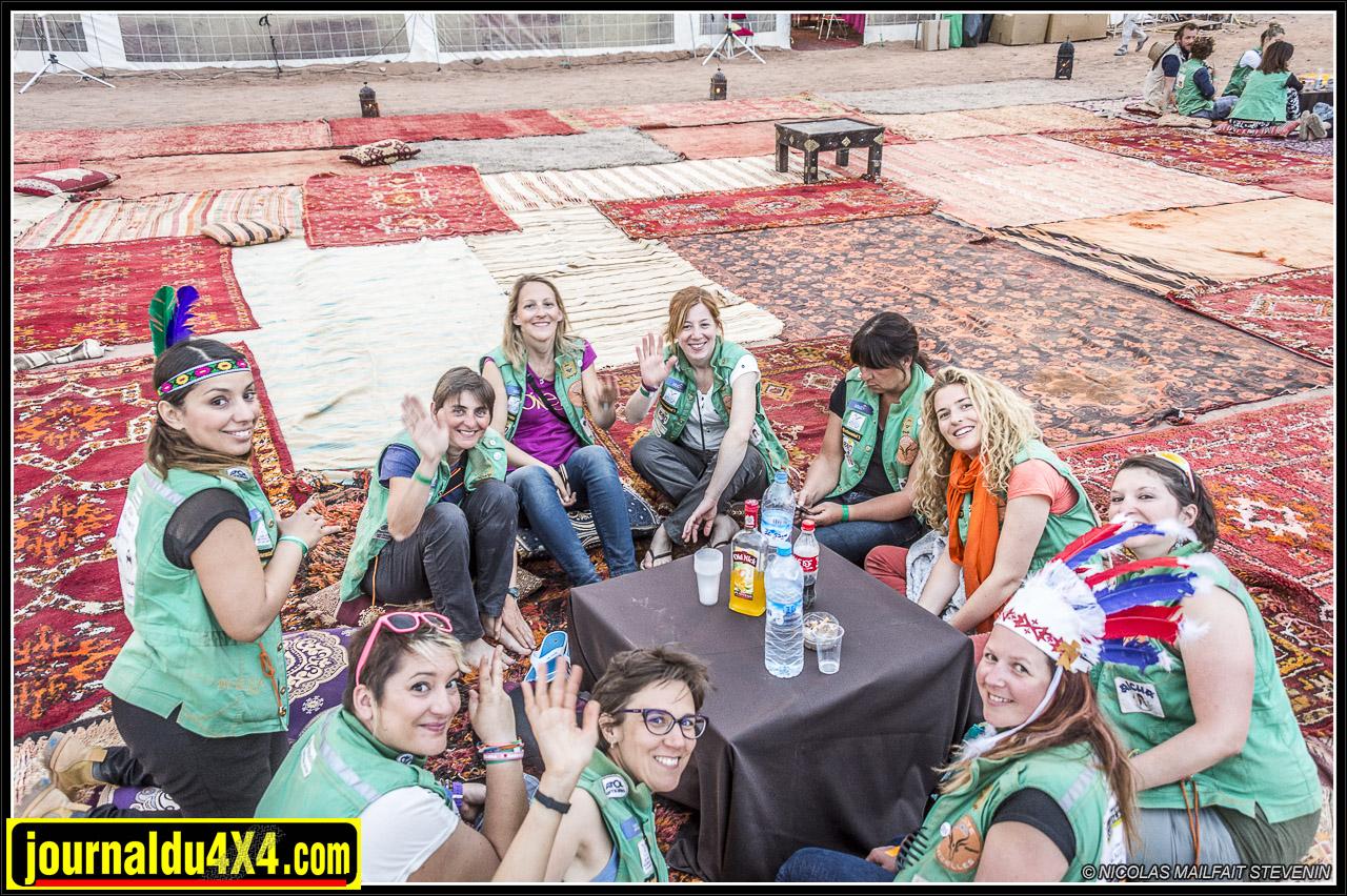 rallye-des-gazelles-2016-8556-2.jpg