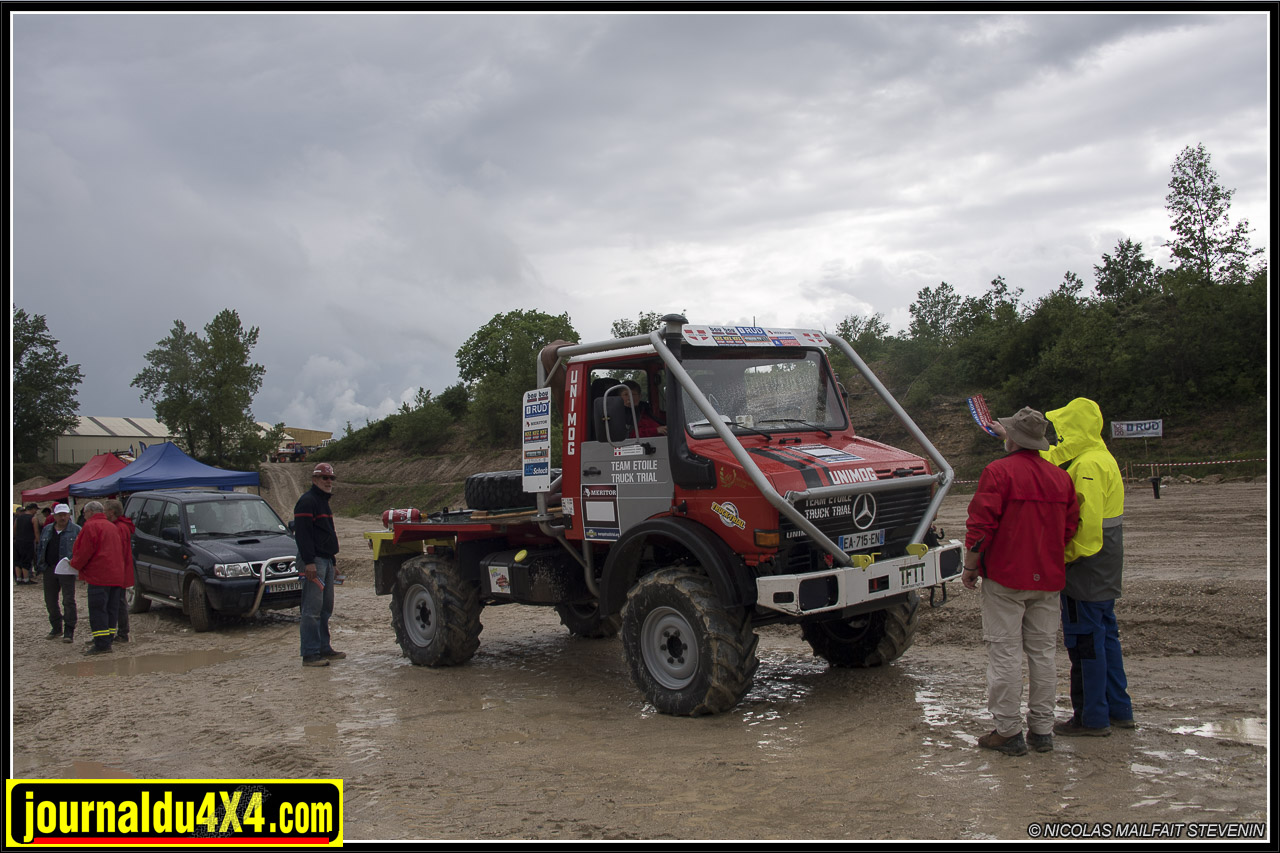 europa-truck-trial-camion-2016-0711.jpg