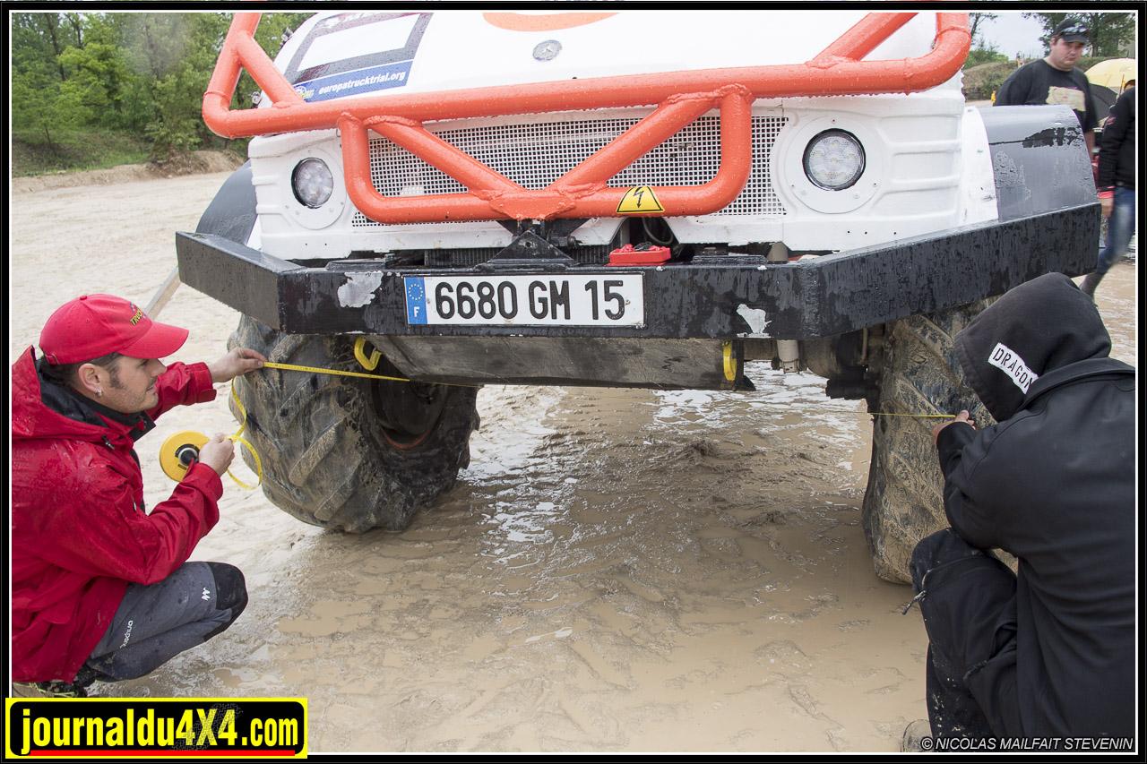 europa-truck-trial-camion-2016-0719.jpg