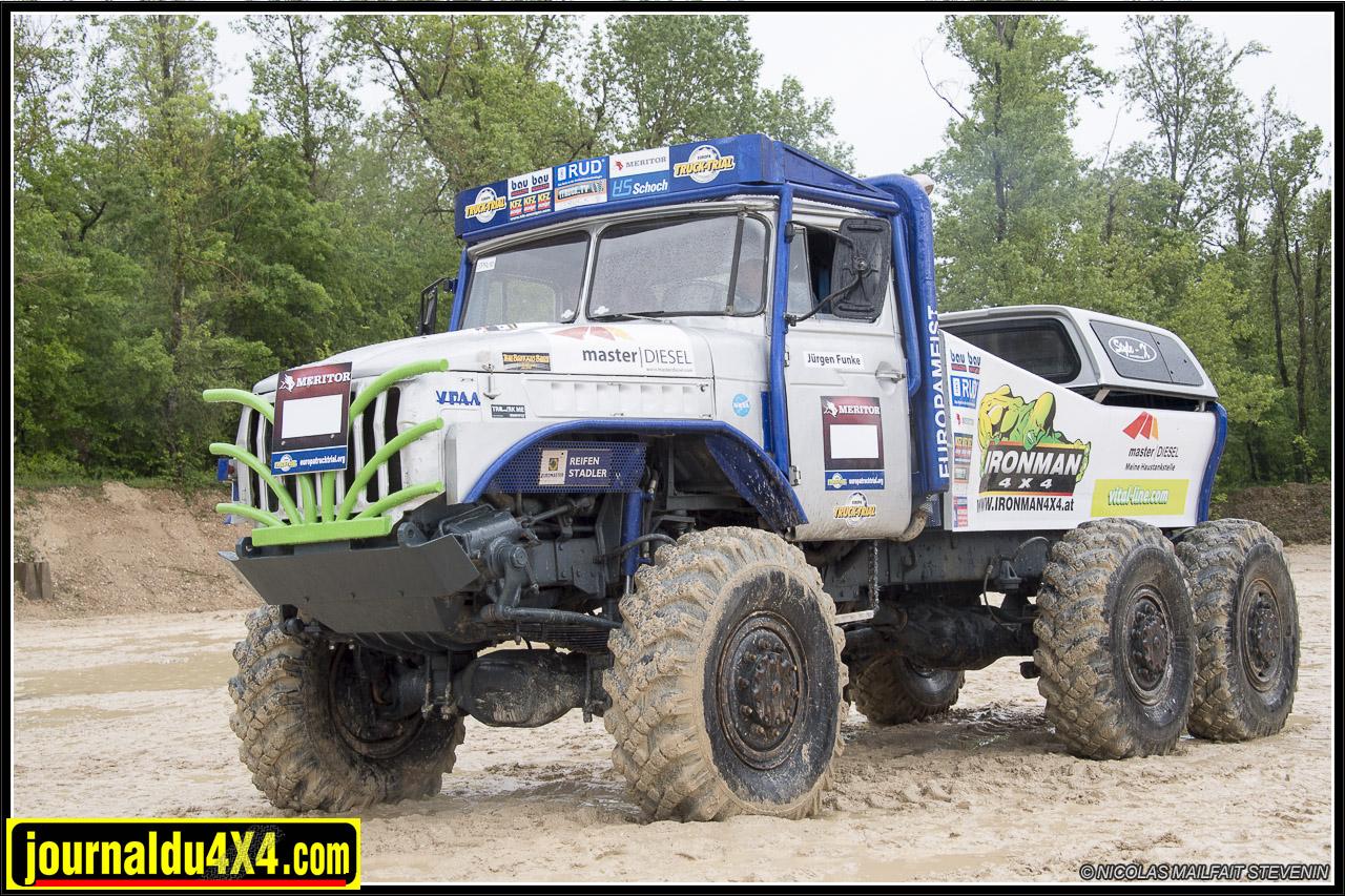 europa-truck-trial-camion-2016-0723.jpg