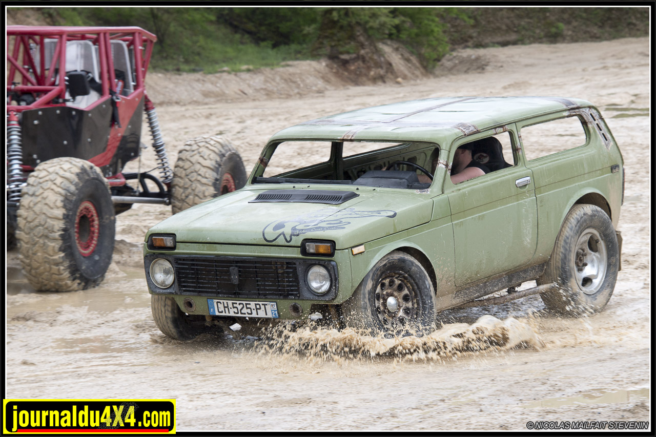 europa-truck-trial-camion-2016-0729.jpg