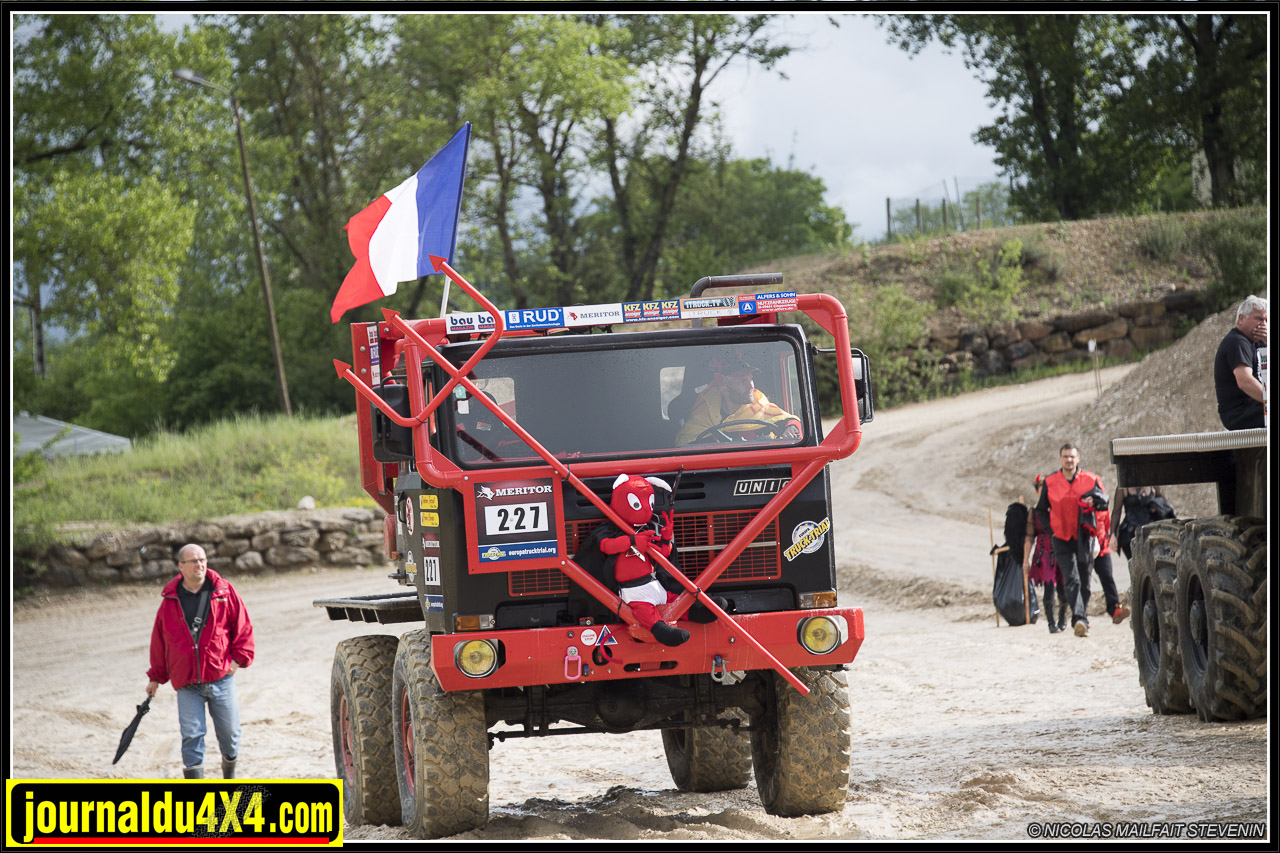 europa-truck-trial-camion-2016-0733.jpg