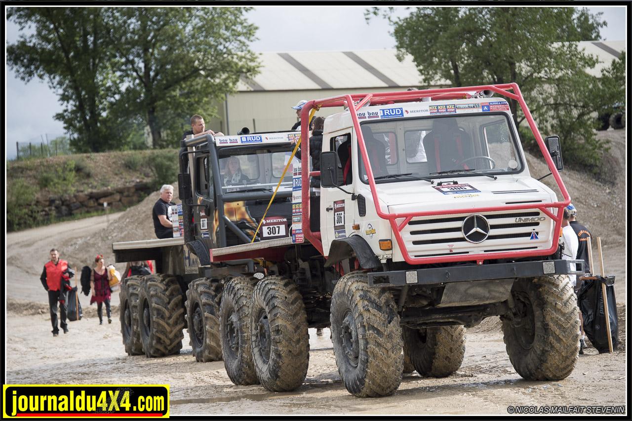 europa-truck-trial-camion-2016-0734.jpg