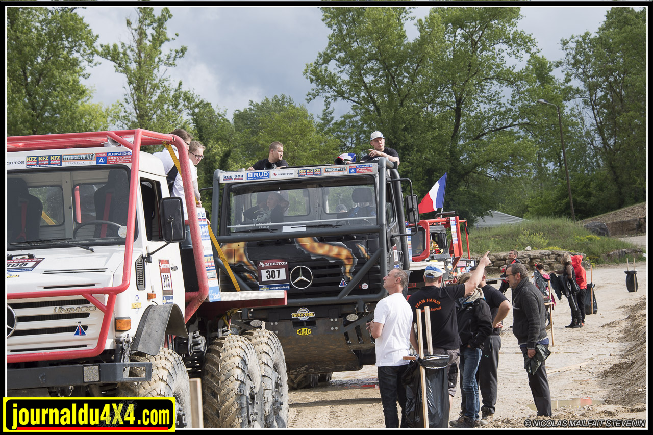 europa-truck-trial-camion-2016-0735.jpg