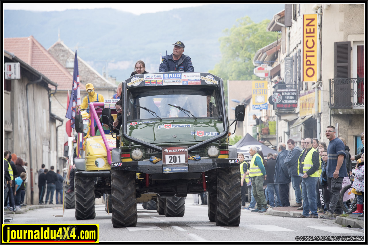 europa-truck-trial-camion-2016-0747.jpg