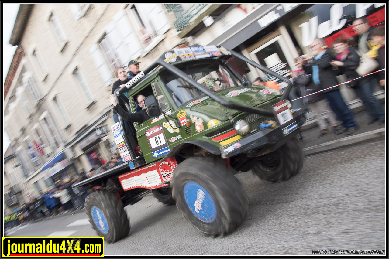 europa-truck-trial-camion-2016-0750.jpg